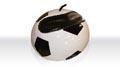 Aufsatz für Multirideanlage Fussball