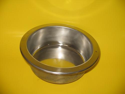 Innentopf für 4 oz Popcornmaschine Gold Medal