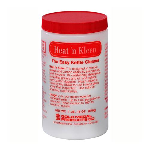 Heat N Kleen