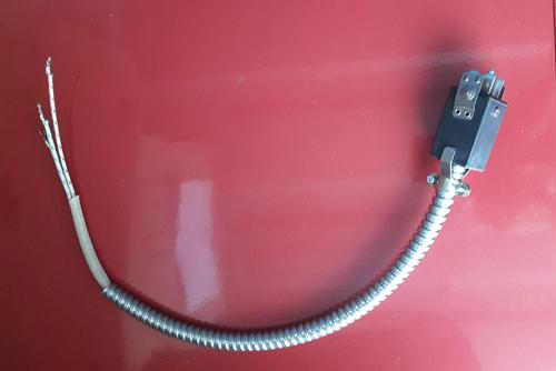 Kabelstrang mit Stecker für 6oz Paragon