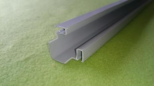 Plastikhülle für Kabel 4oz (2404EX)
