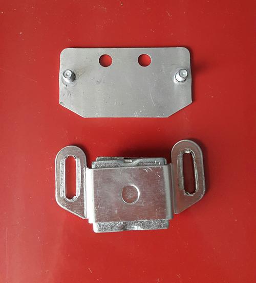 Türmagnet für Popcornmaschine Modelle1911 neue Ausführung