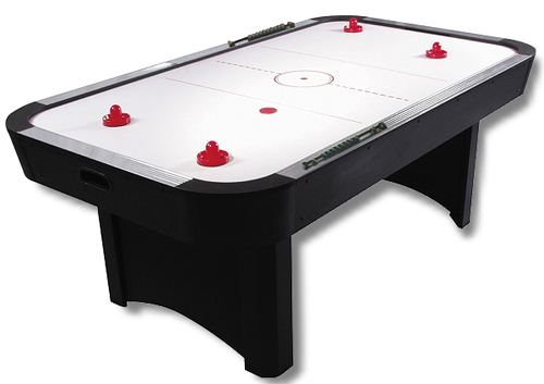 Airhockey TORONTO 7ft.
