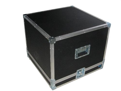 Case (Transport-Koffer) für Skydancergebläse