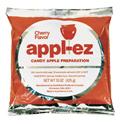 Apple EZ Konzentrat für Paradiesäpfel