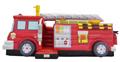 Feuerwehr Truck