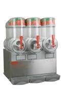 Granitor classic 30 Slush Ice Maschine