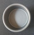 Popcornmaschine Innentopf 4oz (Paragon)