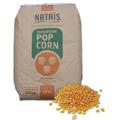 Popcornmais 22,68kg