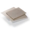 Fiberglaspads für Ölergriff (eckig) 15 Stück