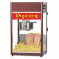 Popcornmaschine Ultra P-60 Popper 6oz/171g