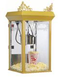 Popcornmaschine Gay 90´s Pinto Pop 8oz/ 228g