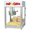 Popcornmaschine Lil Maxx 8oz/ 228g