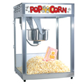 Popcornmaschine Macho Pop 16oz/ 456g