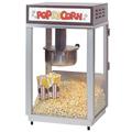 Popcornmaschine Ultimate 60 Special 6oz/171g