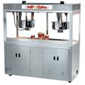 Popcornmaschine Twin Grand Pop-O-Gold 104oz/ 2948g