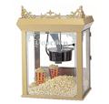 Popcornmaschine Gay 90`s Whiz Bang 14oz/456g