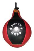 Schlagball für Boxautomat