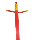 Skydancer Einbein Figur