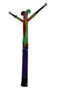 Skydancer Figur Joker