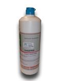 Spezialdeodorant für aufblasbare Spielgeräte