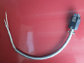 Kabelstrang mit Stecker für 12 oz Paragon
