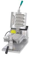 Waffle Dogger Machine Waffeleisen (Waffeln am Stiel)