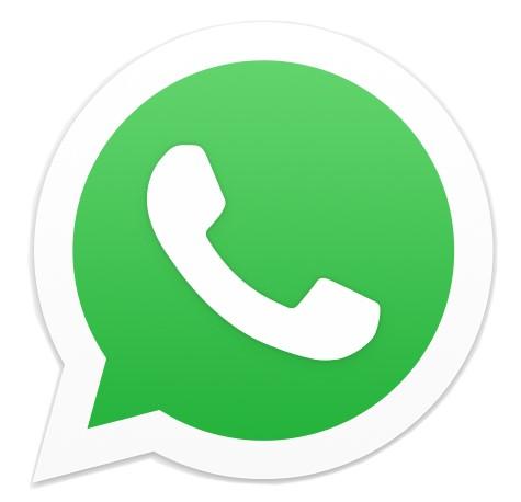 WhatsApp-Bild