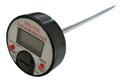 Zuckerthermometer