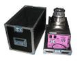 Case (Transport-Koffer) für Zuckerwattemaschine groß