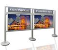 Fun-Puzzel-Doppelversion