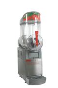 Granitor classic 10 Slush Ice Maschine