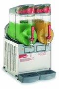 Granitor classic 20 Slush Ice Maschine
