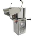 Popcornmaschine Cornado 36oz/ 1020g