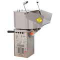Popcornmaschine Cornado 60oz/ 1700g