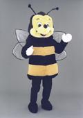 Kostüm Biene Maja