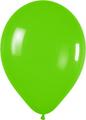 Ballons R10 Fashion Solid limonengrün